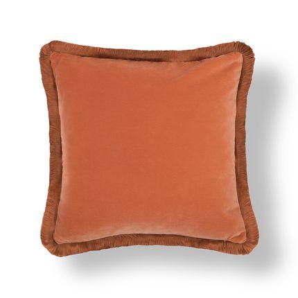 Cushions - Nº3 CUSHION - RUG'SOCIETY