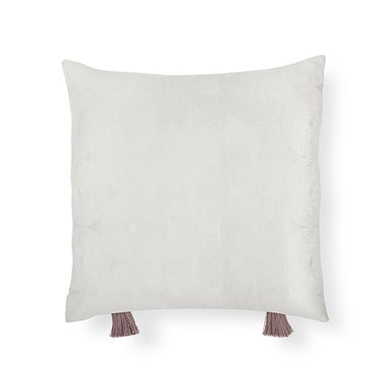 Cushions - BELA CUSHION - RUG'SOCIETY