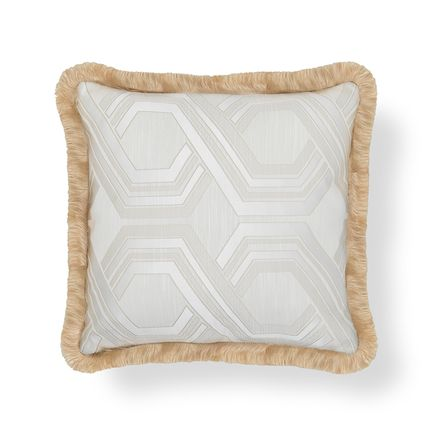 Coussins - COUSSIN KLEO II - RUG'SOCIETY