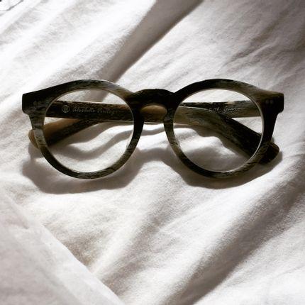 Glasses - Absolute Vintage eyewear - ABSOLUTE VINTAGE EYEWEAR