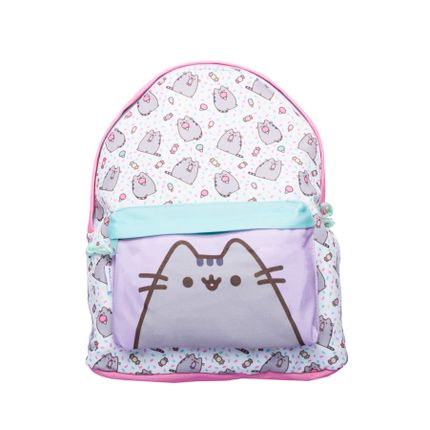 Bags / bookbags - Back to school products - GRUPO ERIK EDITORES S.L.