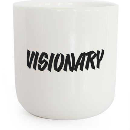 Céramique - PLTY Mugs: Misfits - PLTY