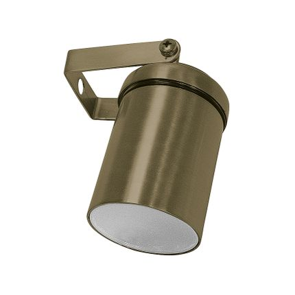 Spots - Brass Spot Light No 94 - ANDROMEDA LIGHTING
