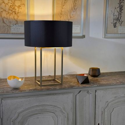 Table lamps - L185 - CASADISAGNE