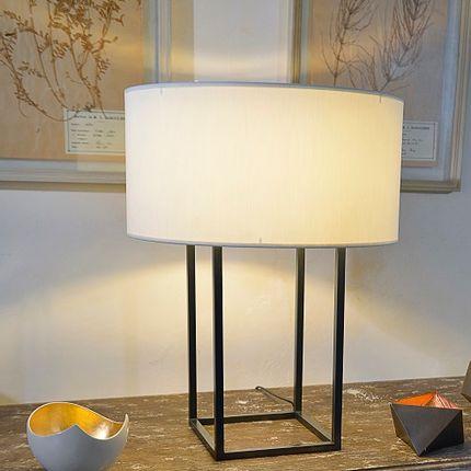 Lampes à poser - L185 - CASADISAGNE