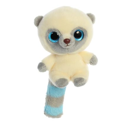 Peluches - YooHoo  - AURORA WORLD