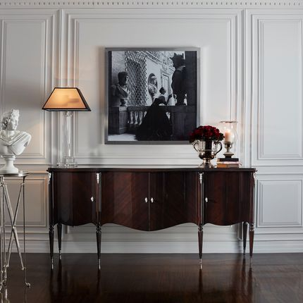 Console tables - London Sideboard - BY KEPI