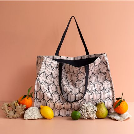 Gift - TOTE BAGS - ATELIER MOUTI