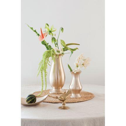 Vases - Vase à fleurs - GEO CHANG YU GI