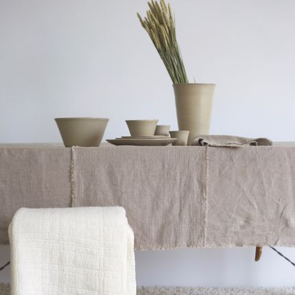 Kitchen linens - LINNENWAEREN - STUDIO RO SMIT