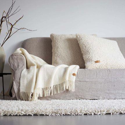 Throw blankets - WOLWAEREN  - STUDIO RO SMIT