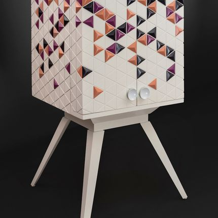 Sideboards - RUWIX - SRISTI DESIGN STUDIO