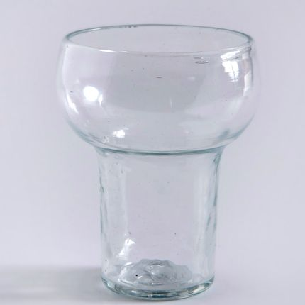 Glass - Verre Chamac - LA MAISON DAR DAR