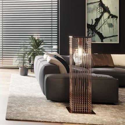 Floor lamps - Origin  - COBERMASTER CONCEPT