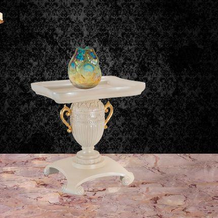 Night tables - EMPIRE - SRISTI DESIGN STUDIO