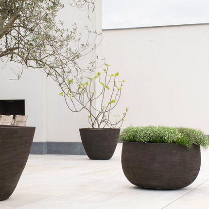 Pots de fleurs - Grace - DESEO