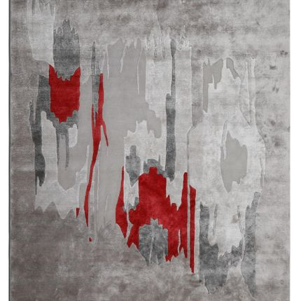 Design - BRUME - PASSION DU TAPIS