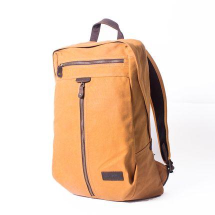 Bags / totes - Backpack DENALI - ALASKAN MAKER