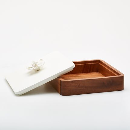 Casket / box - Decorative Box - EPOK - ANOQ
