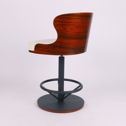 Stools - Joy bar chair - ARIANESKÉ