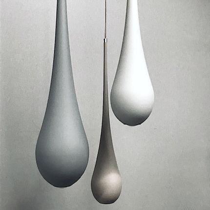 Hanging lights - Drop 86 - BLOOMBOOM