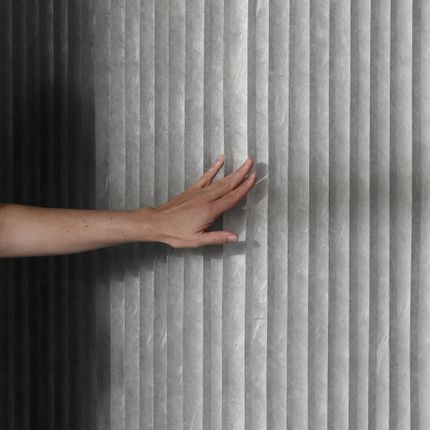 Wall ensembles - textile softwall - MOLO