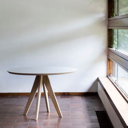 Tables - DOT - BEANHOME