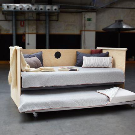 Beds - FLIP - BEANHOME