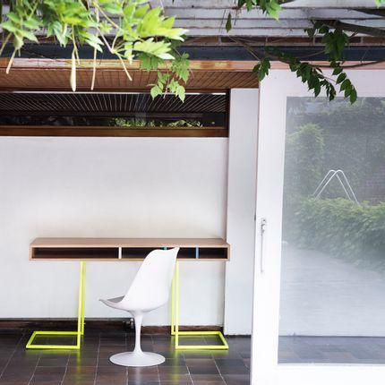 Desks - JOTA - BEANHOME
