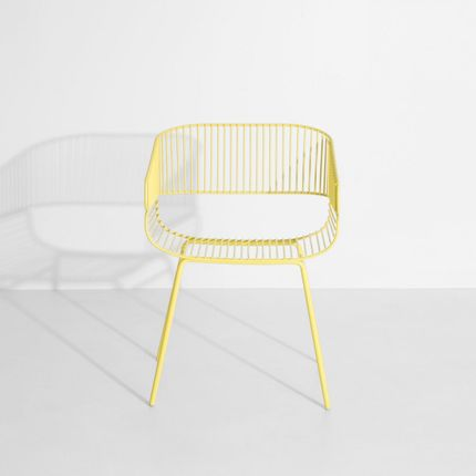 Chairs - TRAME - PETITE FRITURE