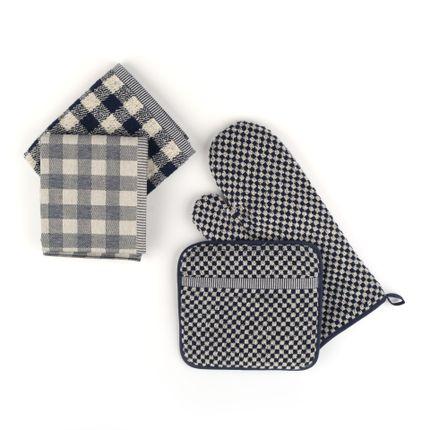 Linge d'office - Textiles - CLIP QUALITY BRANDS