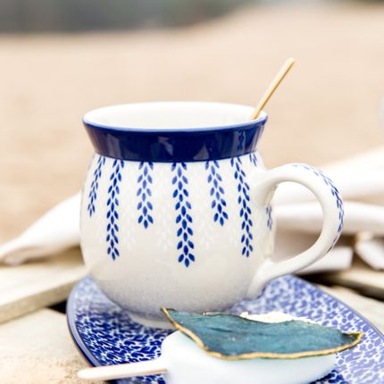 Mugs - Mug 240ml - CLIP QUALITY BRANDS
