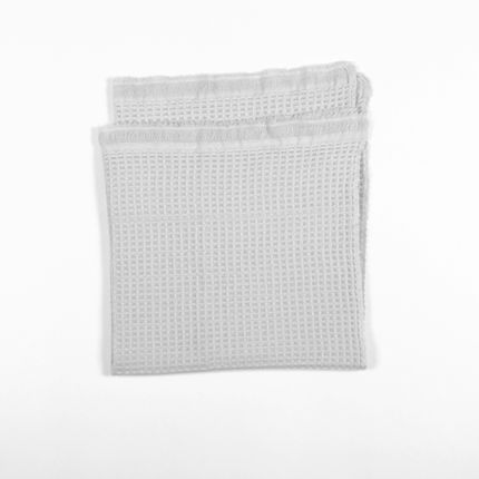 Bed linens - CAMI. Pure cashmere blanket - SOL DE MAYO