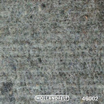 Upholstery fabrics - Needle felt - HOLLANDFELT