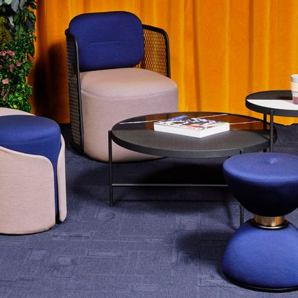 Furniture New Products Mom The Maisonobjet Experience