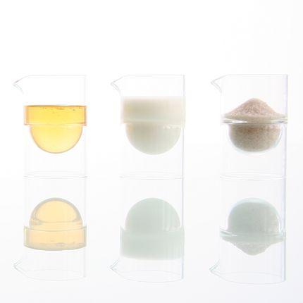 Spa et bien-être - float · café - MOLO