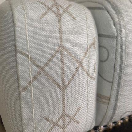 Upholstery fabrics - YV-SS - YAËL & VALÉRIE