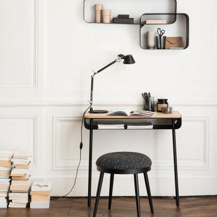 Desks - Secrétaire Kapriss - RESISTUB PRODUCTIONS