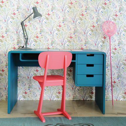 Desks - Bureau L65 - LAURETTE