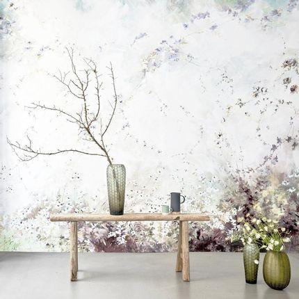 Wallpaper - Stormy Sky Panoramic - ILLUSTRE