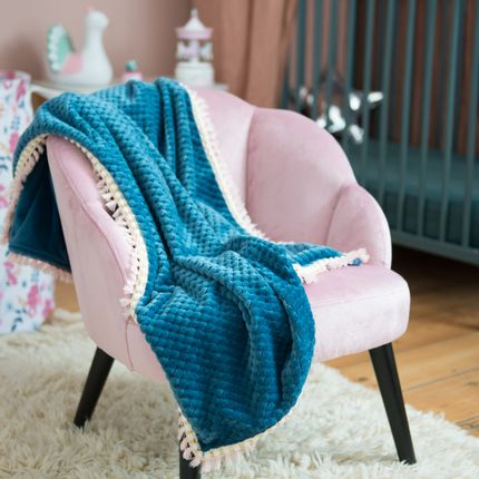 Sofas and armchairs for children - Armchair - AMADEUS LES PETITS