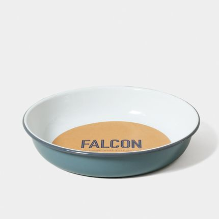 Kitchen Furniture - Salad Bowls - Medium/Large - FALCON ENAMELWARE
