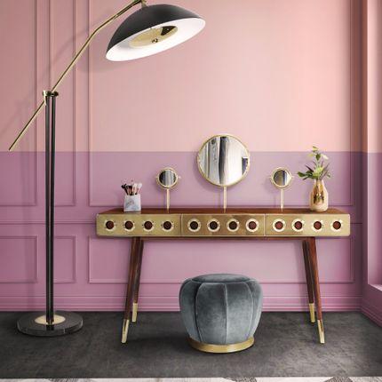Floor lamps - Armstrong Floor Lamp - DELIGHTFULL