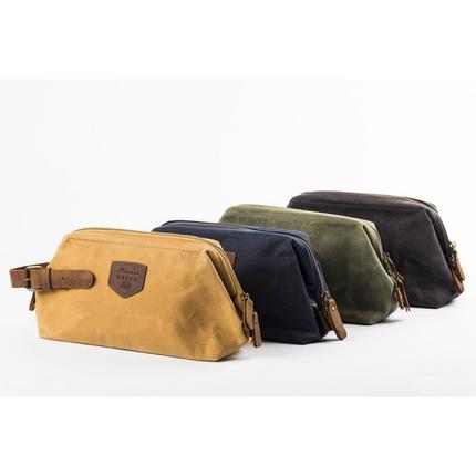 Travel accessories / suitcase - Travel kit K2 - ALASKAN MAKER