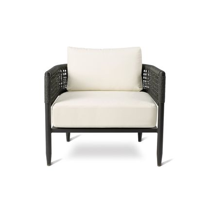 Lawn chairs - Jax Item Chair  - WICKER HILLS ENTERPRISE LTD