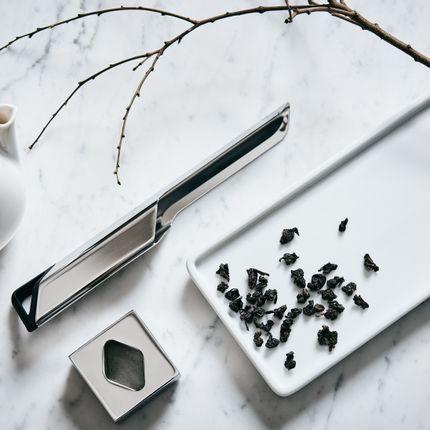 Tea / coffee accessories - Zazen Set - MELTING