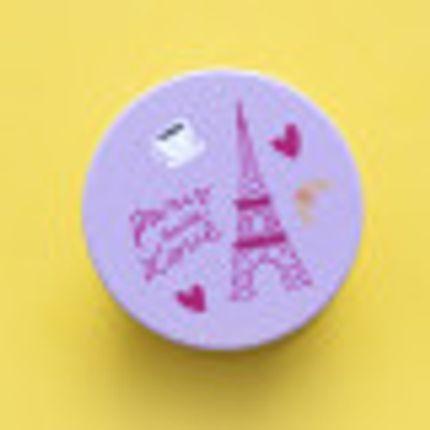 Gift - Pop Phone - LA PETITE EPICERIE