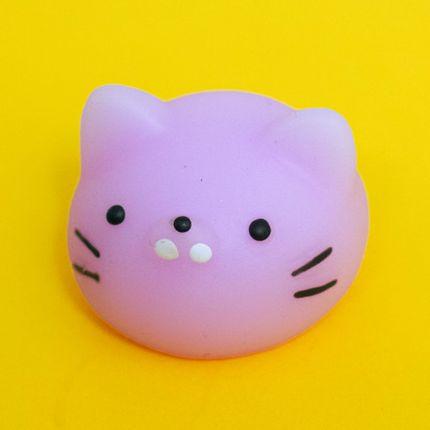 Gift - Mini Squishy - LA PETITE EPICERIE
