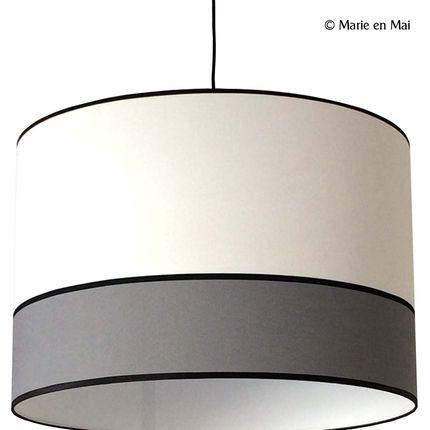 Objets design - Suspension Grand Modèle Lampions ou Helena - MARIE EN MAI