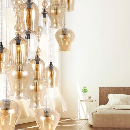 Lighting - Harem - CONCEPT VERRE